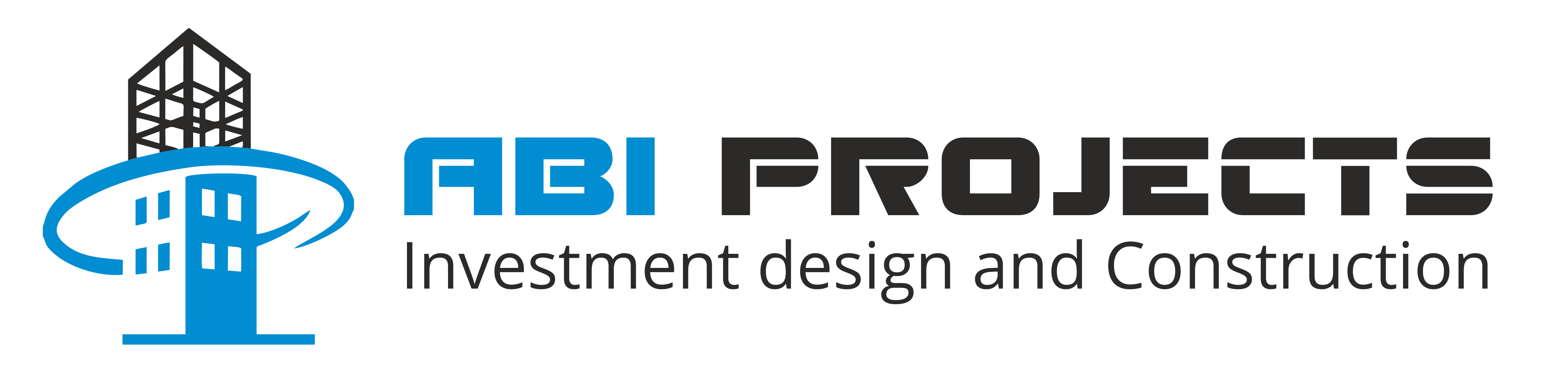 Abi Projects